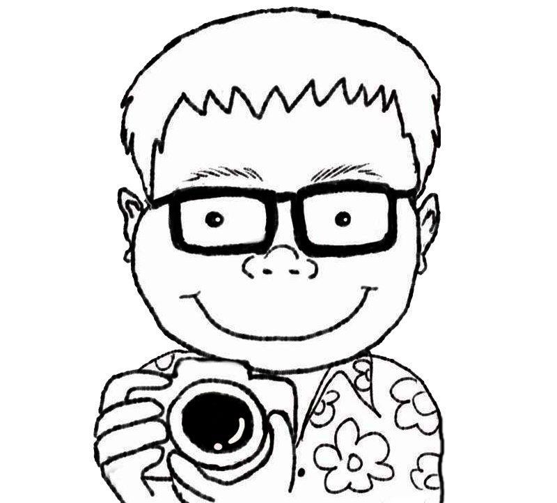 Azuki Media Works