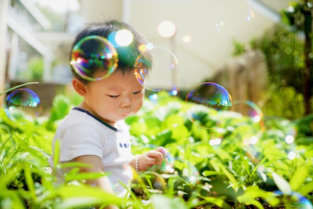 DSC02905 with bubble